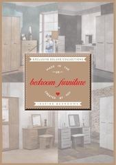 inspirebedrooms 16