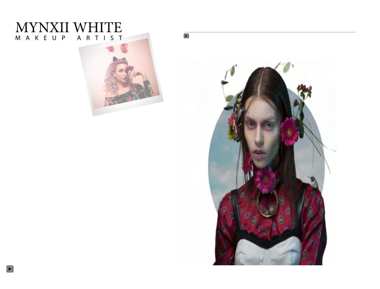 Document preview mynxii_white- (2).pdf - page 1/1