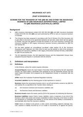 scheme document 1