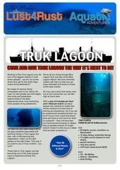 truk info 2016 aw