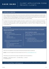 PDF Document exemplu ro