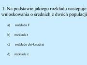 PDF Document zadania