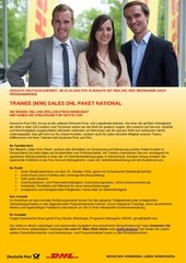 2016 1 grow nat dhl sales de