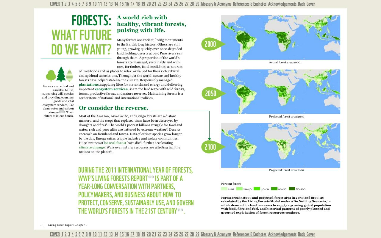 Preview of PDF document living-forests-chapter-1-26-4-11.pdf