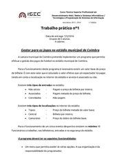 PDF Document tac trabalho1