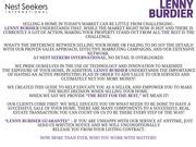 buyer website pdf