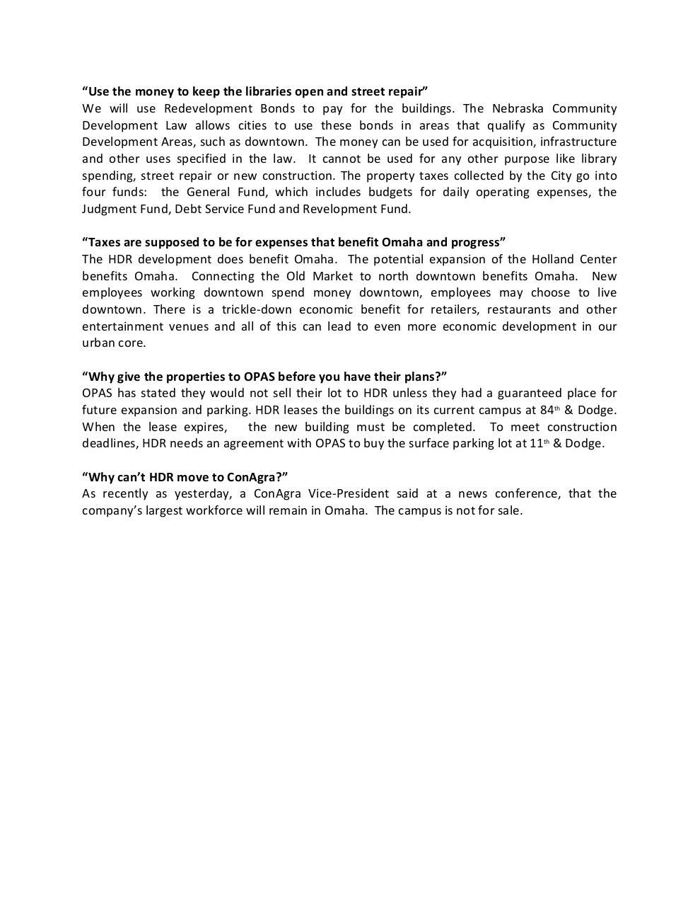 Document preview HDR QandA.pdf - page 2/2