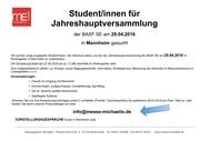 PDF Document jhv basf