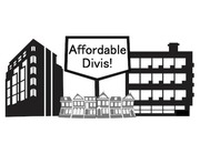PDF Document affordable divis