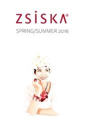 PDF Document cataloguezsiska summer2016 full compressed