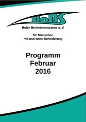 PDF Document februar 2016