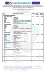 PDF Document harga produk jual genre kit juknis 2016 harga promo