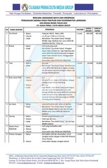 PDF Document harga produk jual plkb kit juknis 2016 harga promo