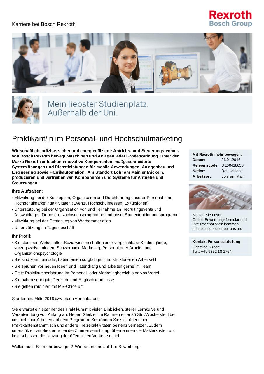 Document preview Praktikant_in Personalmarketing.pdf - page 1/1