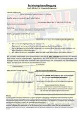 vordruck erziehungsbeauftragung kopie