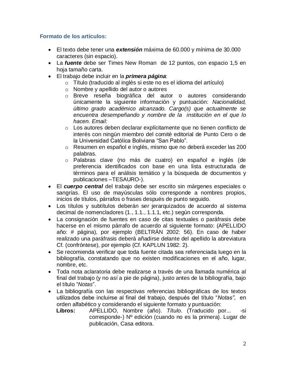 Document preview CONVOCATORIA_32.pdf - page 2/5