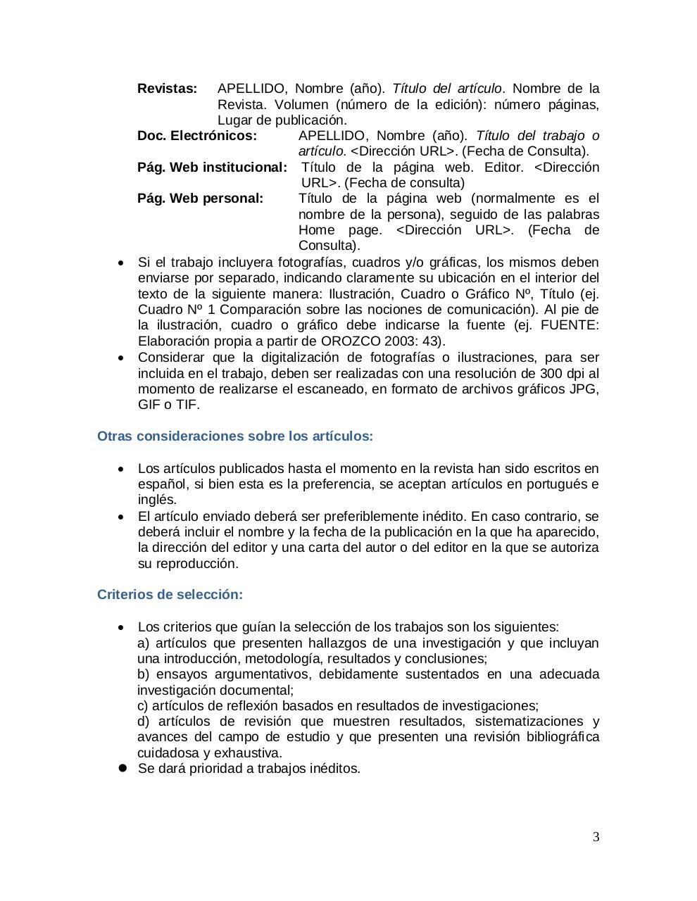 Document preview CONVOCATORIA_32.pdf - page 3/5