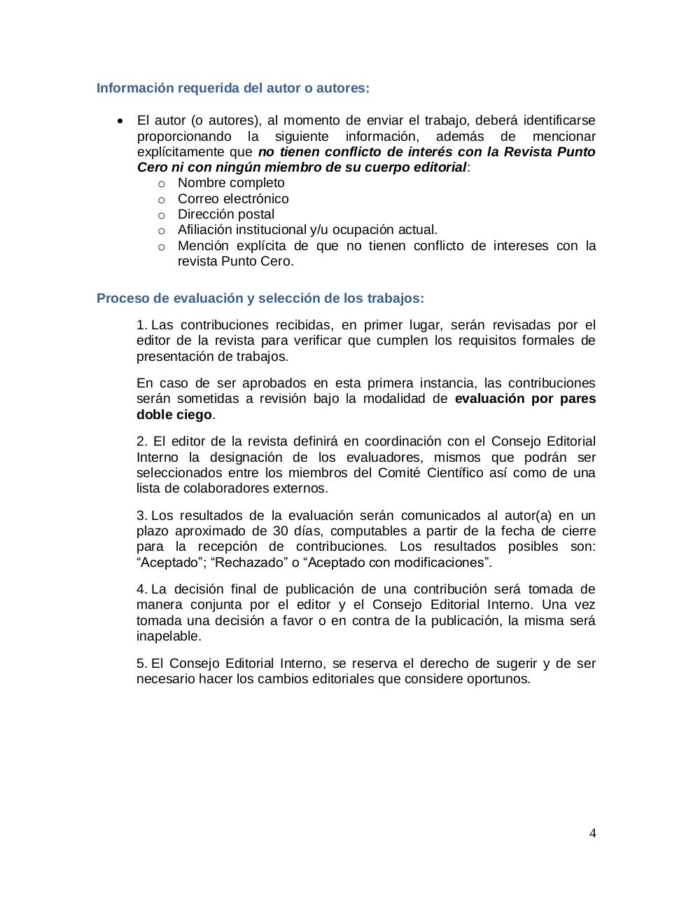 Document preview CONVOCATORIA_32.pdf - page 4/5