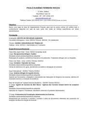 PDF Document cv paulo rocha pdf