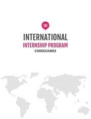 internshipprogram2016