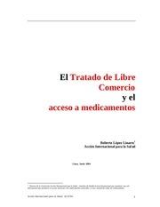 PDF Document medica