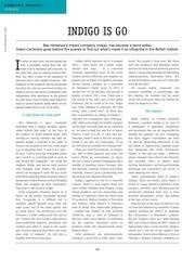 PDF Document wbi 515 p54 56 indigo 6 1