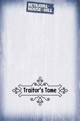 PDF Document bhh traitorstome