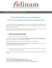 pdf sara