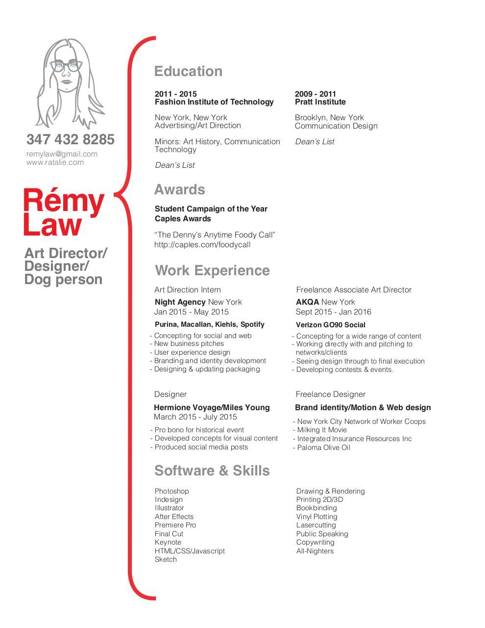 remylaw resume remylaw resume pdf pdf archive