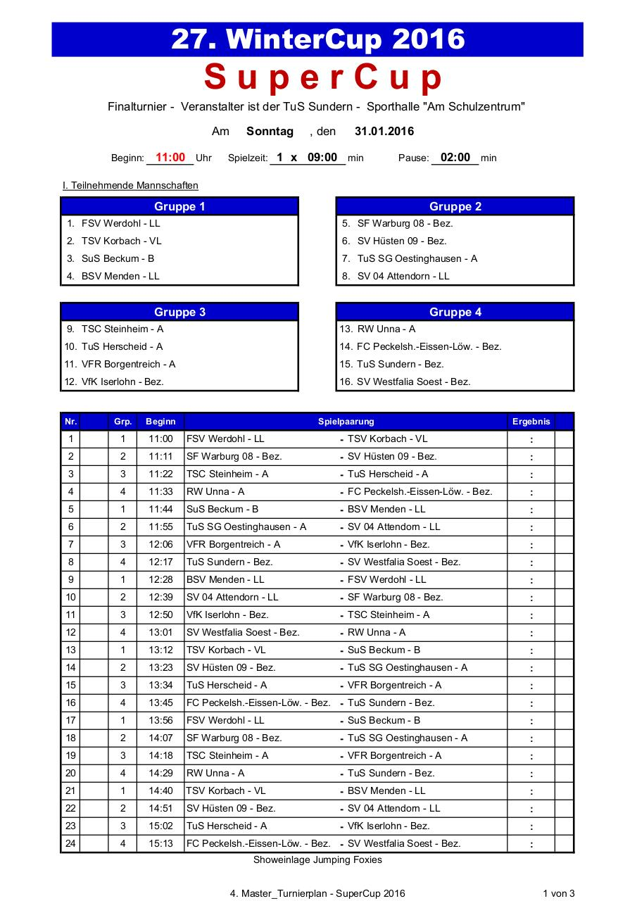 Document preview supercup16.pdf - page 1/3