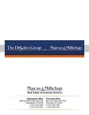 PDF Document disalvo group info v7