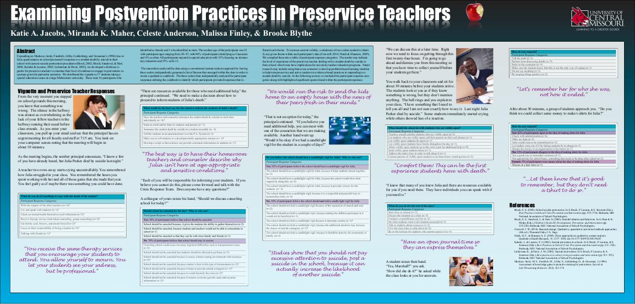 Document preview examining_postvention_practices.pdf - page 1/1