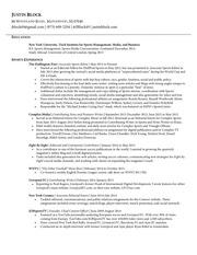 PDF Document justin block resume