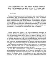 PDF Document trevor stewart the road to the nwo best fit