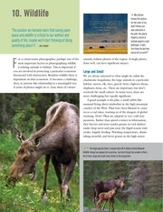 book norton conservation 025 pg78 79