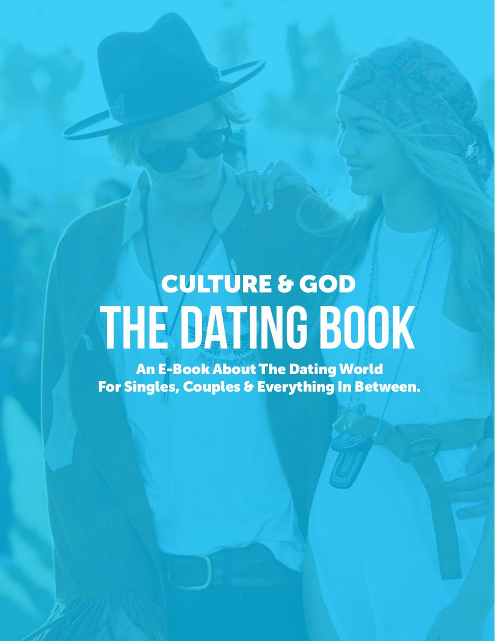 Preview of PDF document datingbook1.pdf