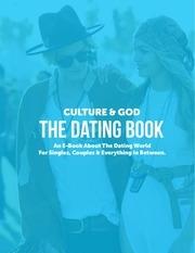 datingbookx