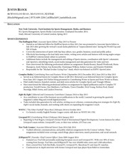 PDF Document justin block resume