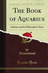 PDF Document the book aquarius alchemy and the philosophers stone