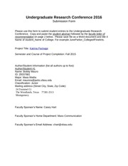PDF Document urc 2015 submission form broadcast area bobby mauro
