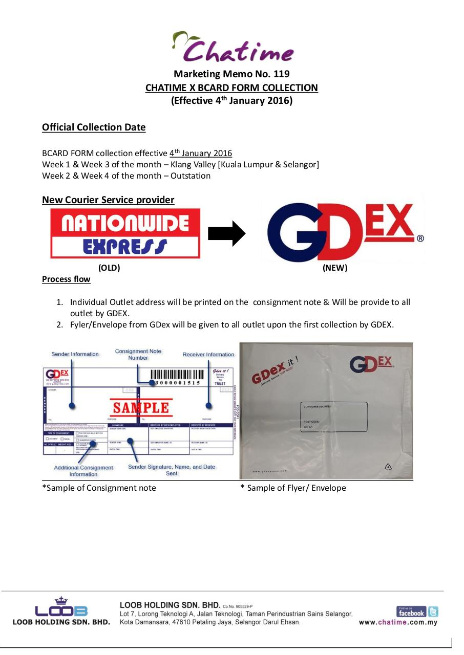 Preview of PDF document chatime-marketing-memo-119-0-chatime-x-bcard-form-collection.pdf