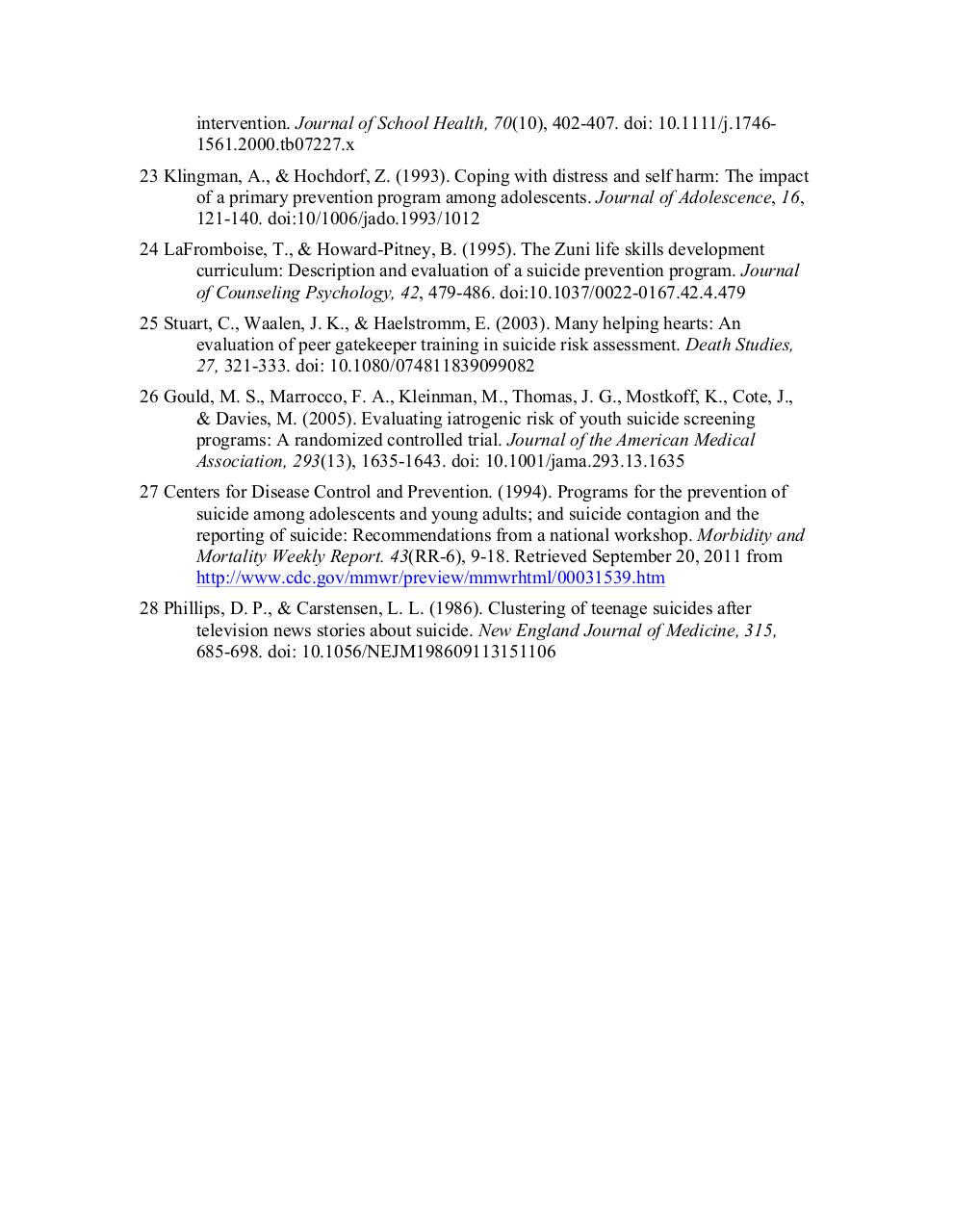 Moving_Forward-References.pdf - page 3/3