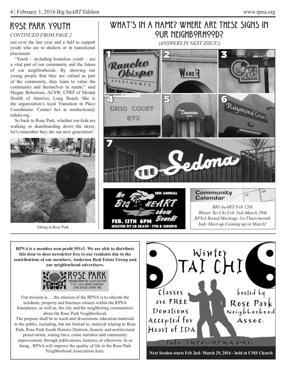 Document preview rpna news issue 3.pdf - page 4/4