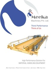 PDF Document meekamachinerypvtltd
