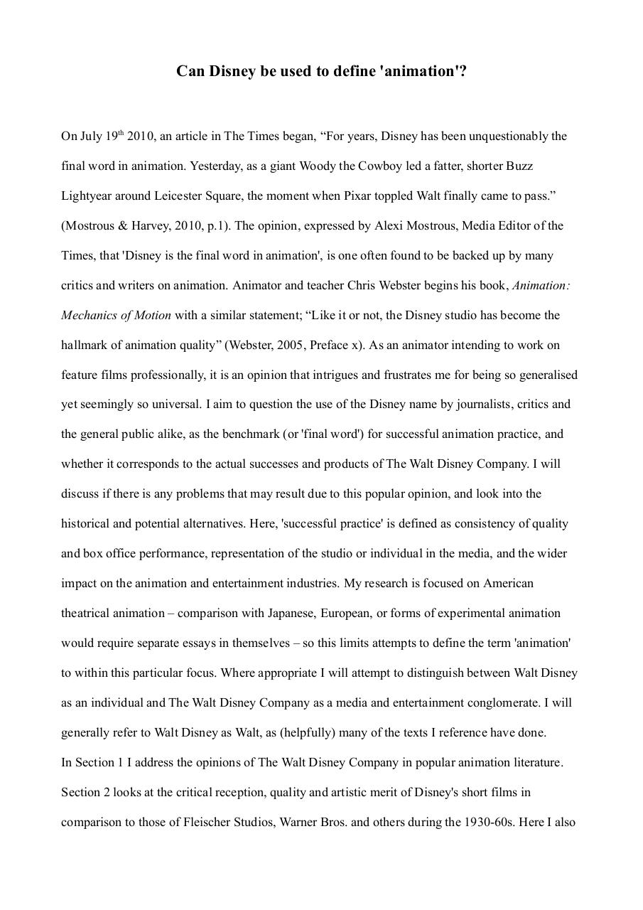 researchproject draft2.pdf - page 2/21