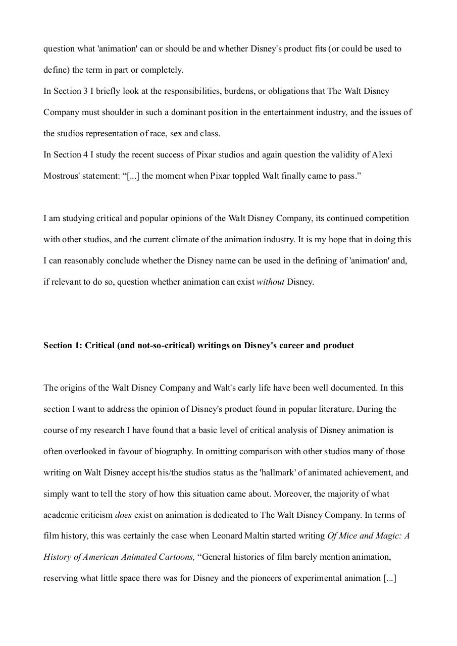 researchproject draft2.pdf - page 3/21