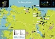mvt map b a3 feb15 v8