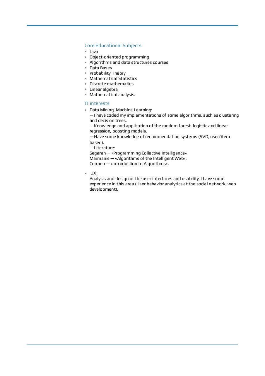 competency based resumes pdf 22 core competencies examples resume