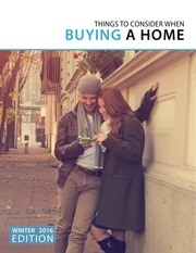 buyingahomewinter2016
