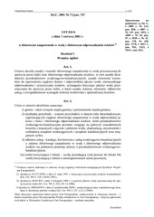 PDF Document d20010747lj 1